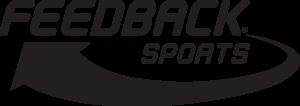 feedback-sports