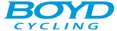 boyd-cycling-logo-blue-on-white-background_200x@2x