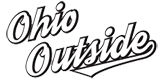 ohio-outside logo