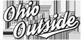ohio-outside logo