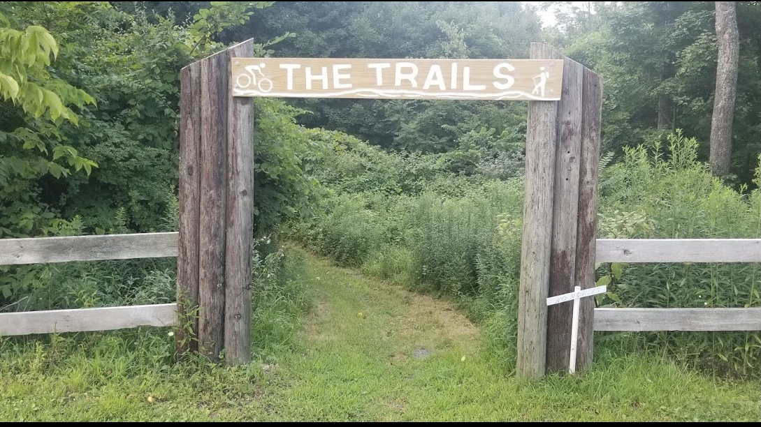 Camp Tuscarora